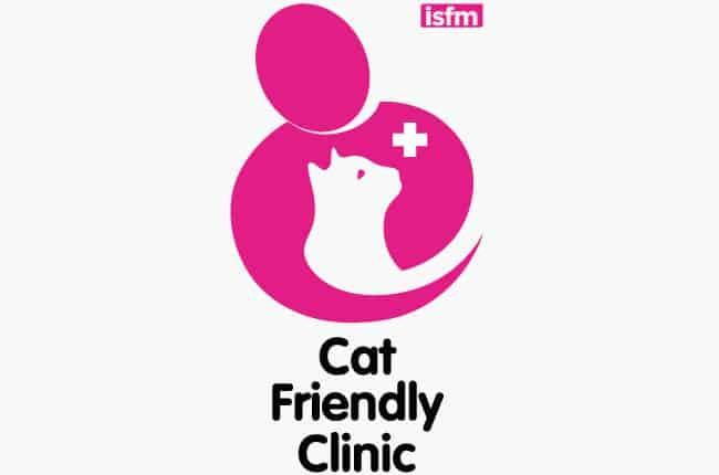 cat-friendly-clinic