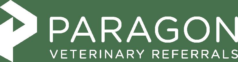 paragon-logo-white