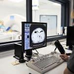 disciplines-po-diagnostic-imaging